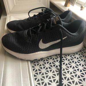 Nike Training Flex TR7
